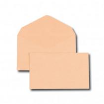 Paquet de 100 enveloppes élection recyclées bulles 90x140 75 g/m²