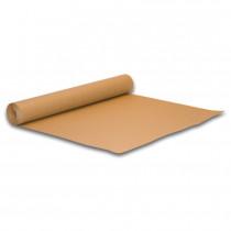 Papier kraft en rouleau 1x10m 90