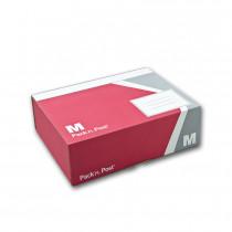 Boite de 20 boîtes postales M 330x240x103