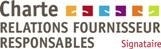 GPV : charte fournisseur responsable