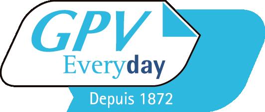 GPV Everyday®