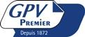 Logo GPV Premier