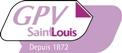 Logo GPV Saint-Louis