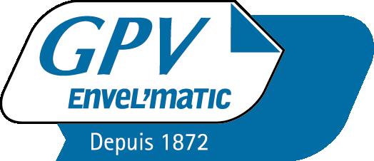 GPV Envel'matic®