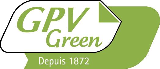 GPV Green®