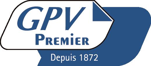 GPV Premier®