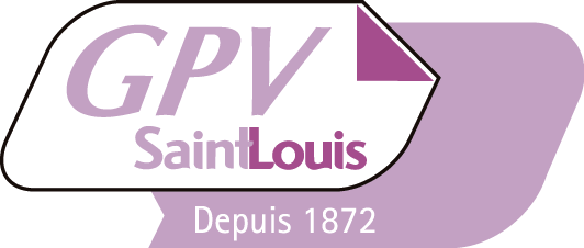 GPV Saint-Louis®
