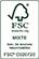 FSC mixte crédit