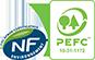 NF PEFC